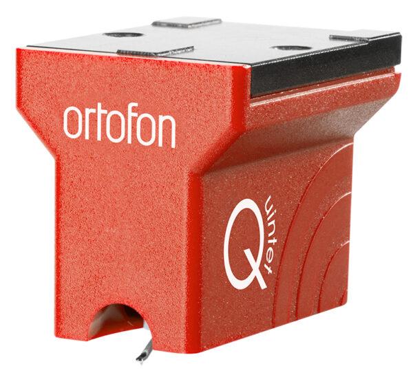 ortofon-mc-quintet-red-2