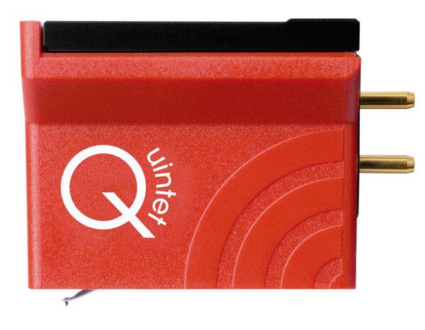 ortofon-mc-quintet-red-3