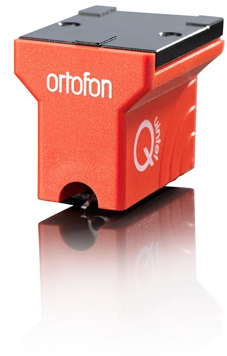 ortofon-mc-quintet-red-4
