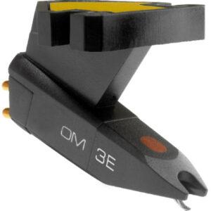 Ortofon OM3E