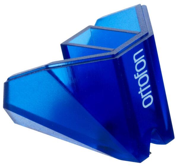 ortofon-stylus-2m-blue-1