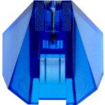ortofon-stylus-2m-blue-2