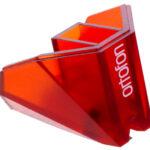 ortofon-stylus-2m-red-1