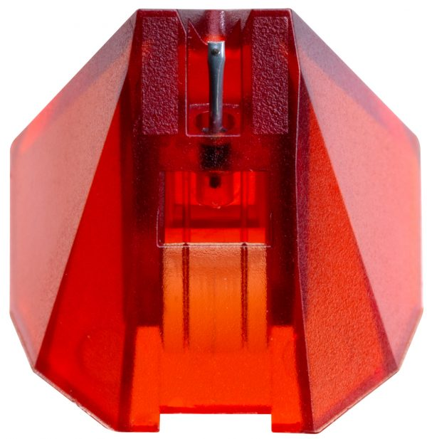 ortofon-stylus-2m-red-2