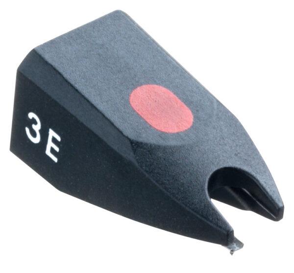 ortofon-stylus-3e-1
