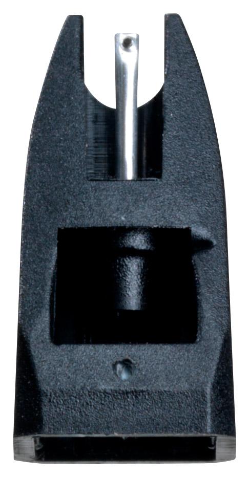ortofon-stylus-3e-2