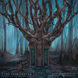 the-dear-hunter-act-v-hymns-with-the-devil-in-confessional