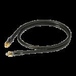 Real Cable E SUB