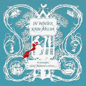 katie-melua-in-winter