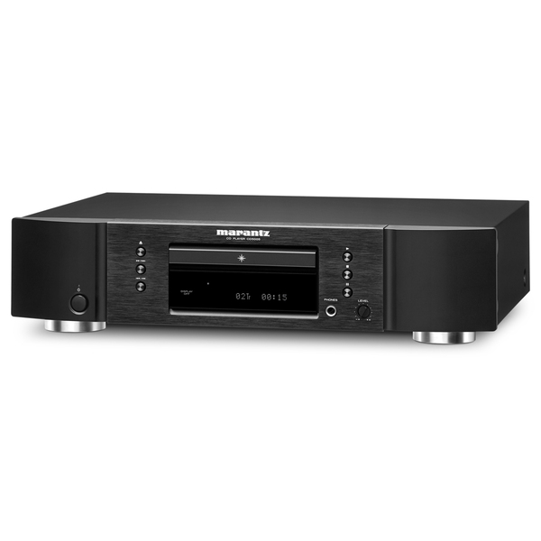 marantz-cd5005-black-1
