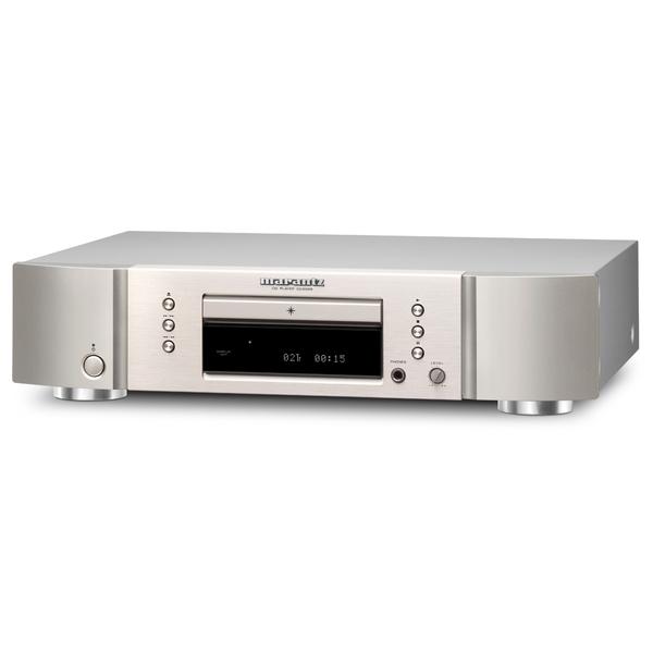 marantz-cd5005-silver-1