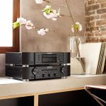 marantz-cd6006-black-4