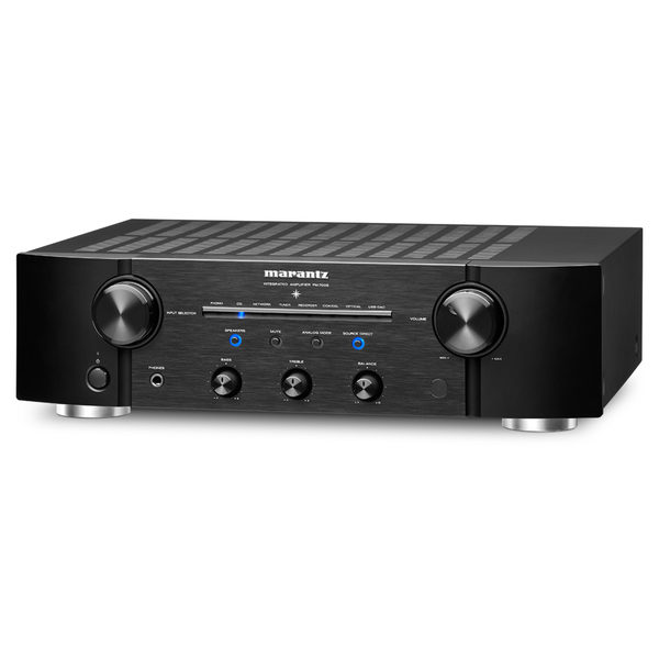 marantz-pm7005-black-1