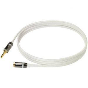 Real Cable iPlug J35MF
