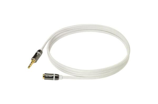 Real Cable iPlug J35MF