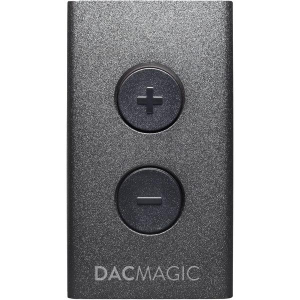 Cambridge Audio DacMagic XS V2