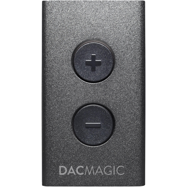 Cambridge Audio DacMagic XS V2