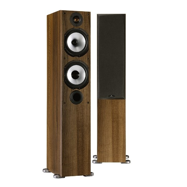 Monitor Audio Reference 41