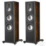 Monitor Audio Platinum PL300 II Ebony