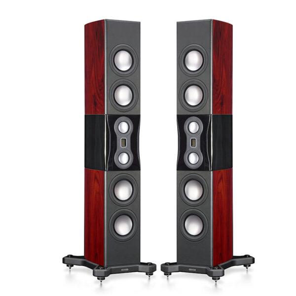 Monitor Audio Platinum PL500 II Rosewood