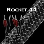 AudioQuest Rocket 44