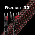 Rockets_Rocket33_300x300_main