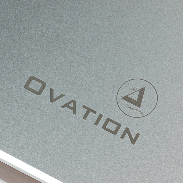 clearaudio_ovation3