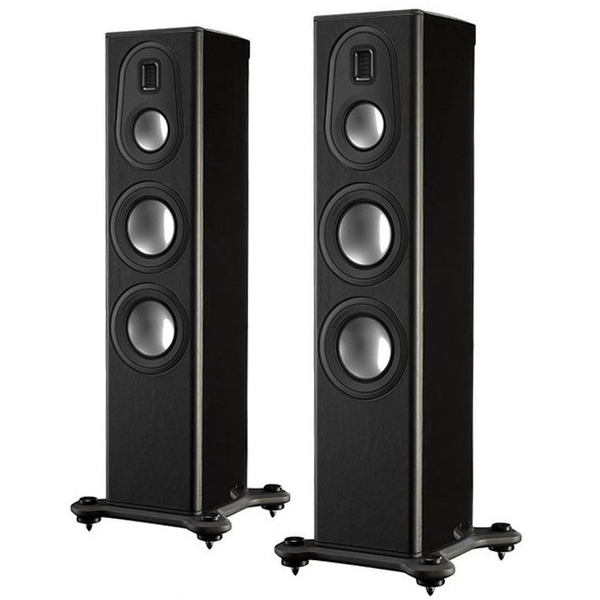 Monitor Audio Platinum PL200 II