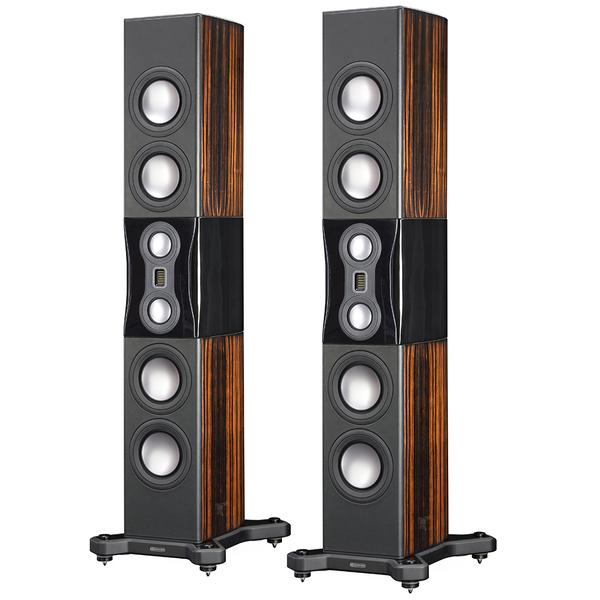 monitor_audio_platinum_pl500_ii1