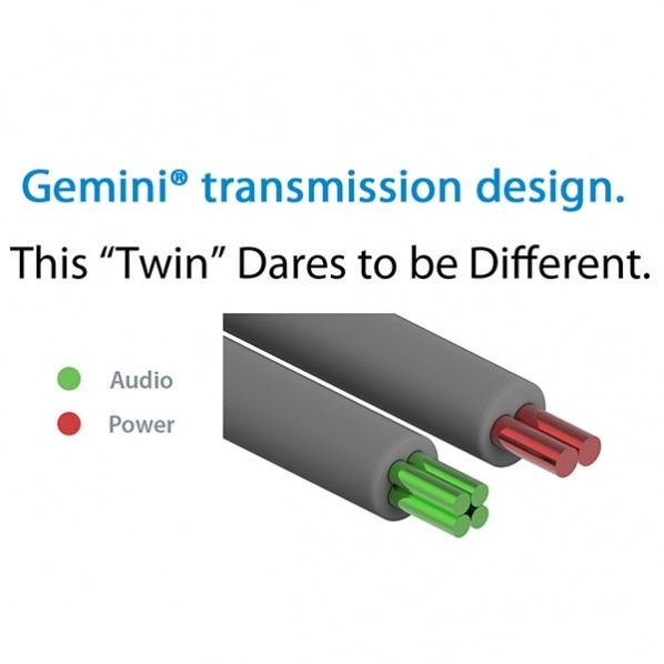 Gemini_Dual_Headed_USB_2 (1)