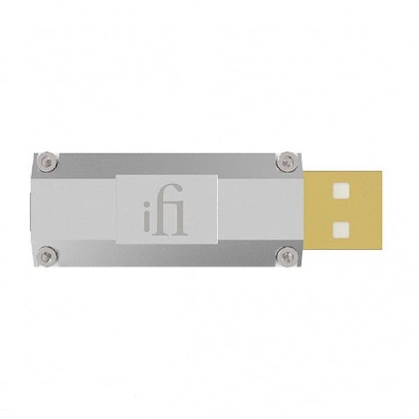 Mercury_USB_1