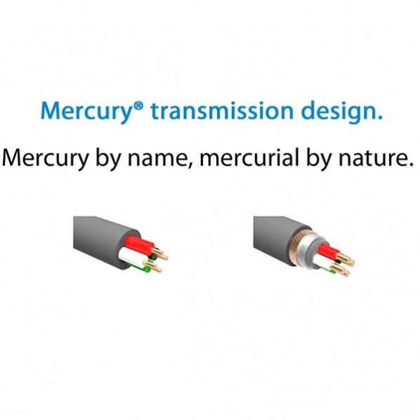 Mercury_USB_2