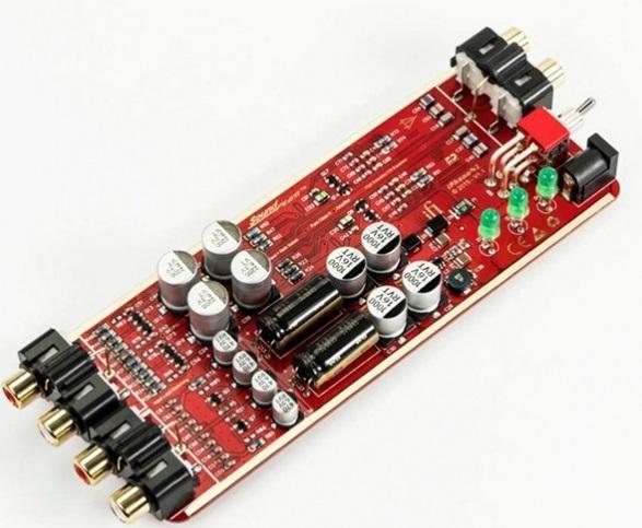 Micro_Phono2_Inside