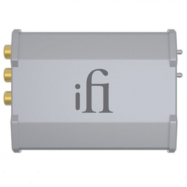 IFI AUDIO NANO IDSD
