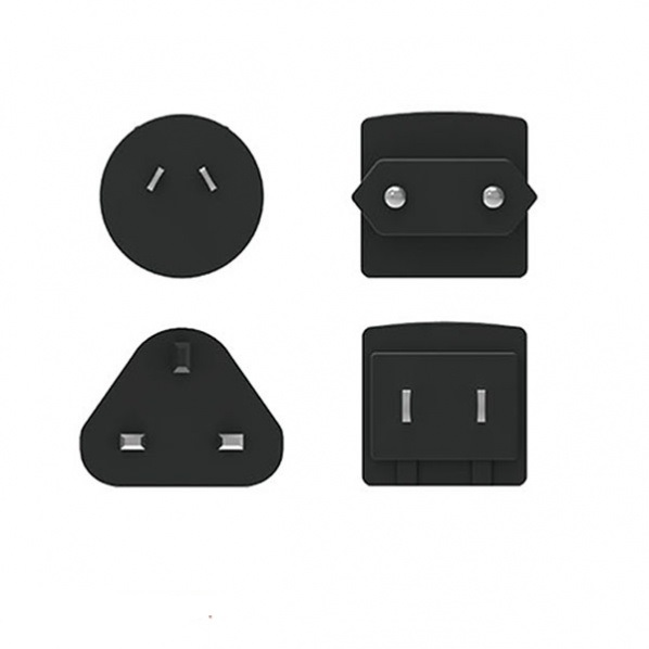 iPower_Plugs
