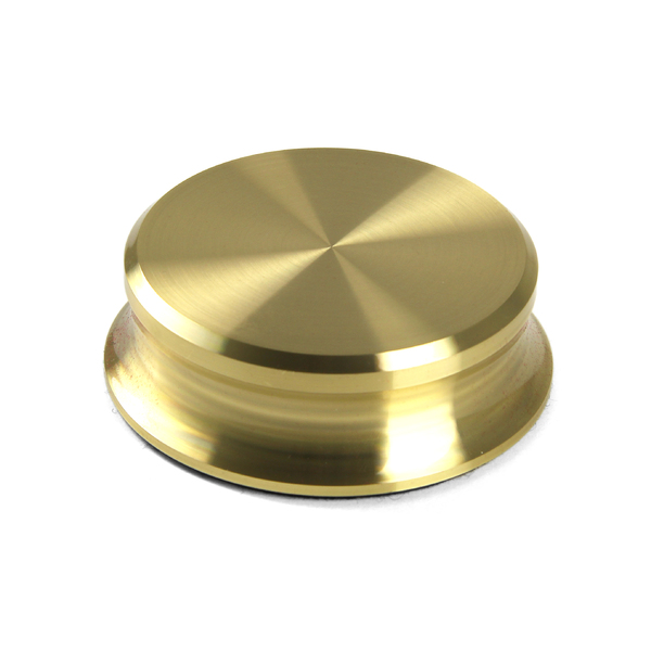 pro-ject_record_puck_brass1