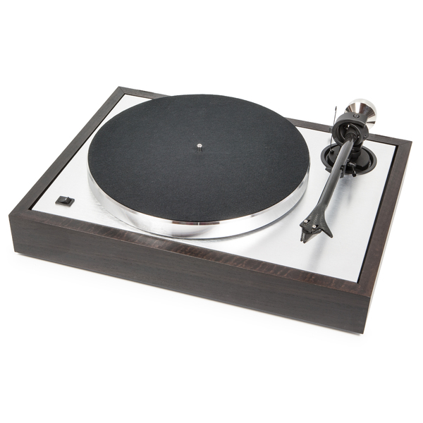 pro-ject_the_classic1