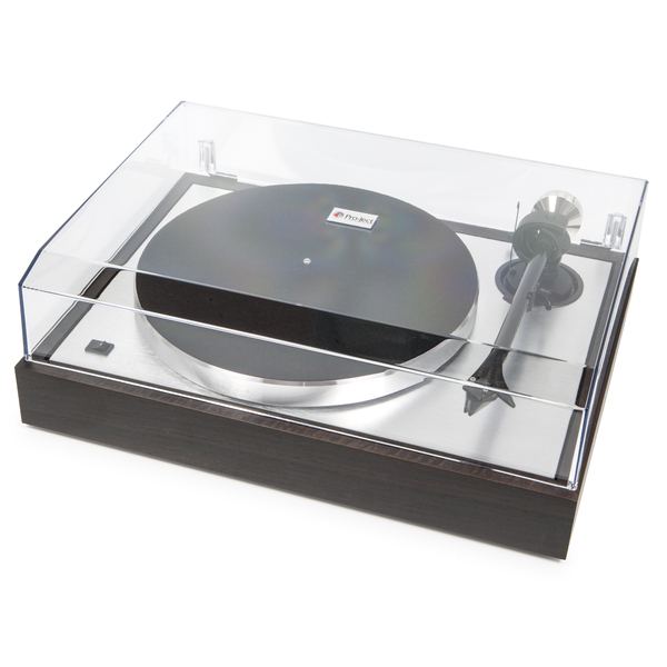 pro-ject_the_classic2