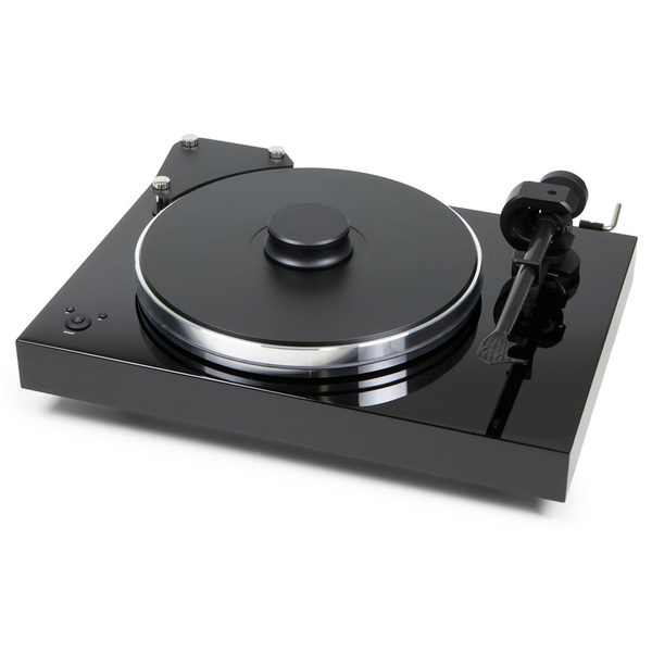 Pro-Ject Xtension 9 Evolution
