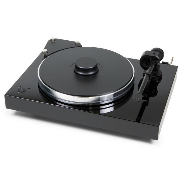 pro-ject_xtension_9_187955966-1
