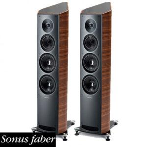 Sonus Faber Venere 3.0