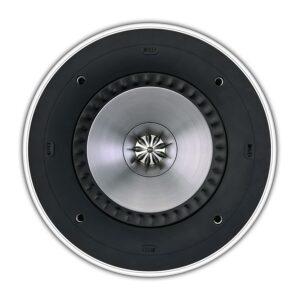 Встраиваемая акустика - колонки