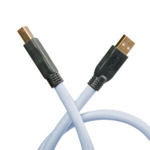 Supra USB 2.0 A-B