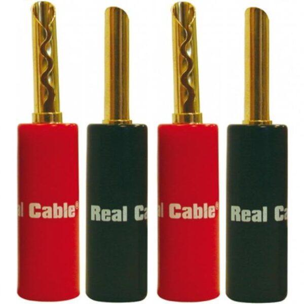 Real Cable BFA6020