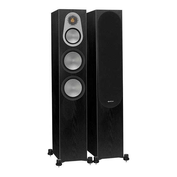 Monitor Audio Silver 300b