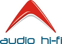 Audio Hi-Fi — создавая звук