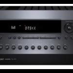 Integra DRX-7