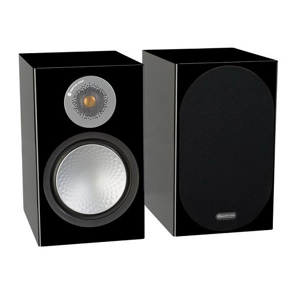 Monitor Audio Silver 100b