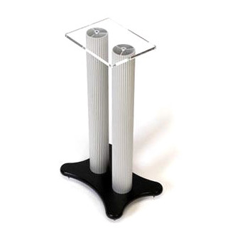 Solid Tech Radius Speaker Stand H620