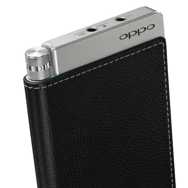 OPPO HA-2 SE